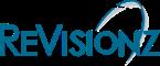 ReVisionz Logo